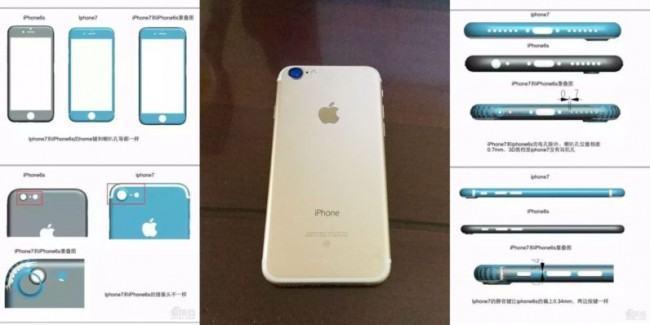 iphone-7.4