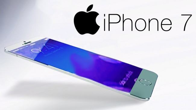 iphone-7.2