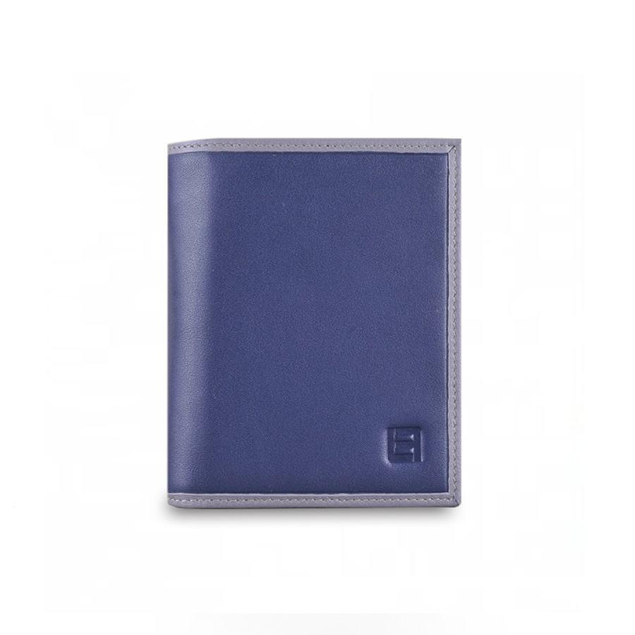 vi-da-bo-xanh-vien-xam-thoi-trang-vlad8029-2-x (1)